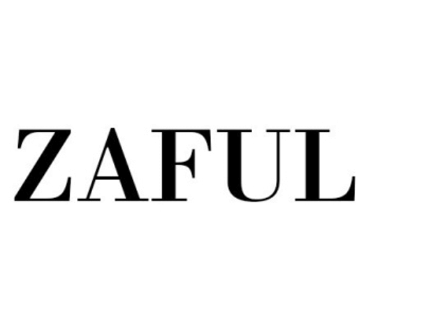Zaful Logotipo