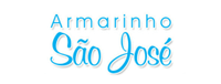 Cupons de desconto Armarinho São José