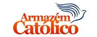 Cupons de desconto Armazém Católico
