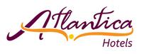 Cupons de desconto Atlântica Hotels