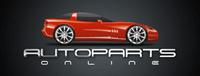 Cupons de desconto Auto Parts Online