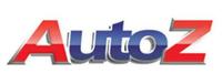 Cupons de desconto AutoZ