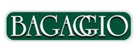 Cupons de desconto Bagaggio
