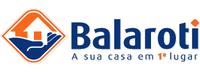 Cupons de desconto Balaroti