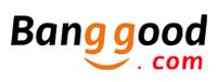 Cupons de desconto Banggood