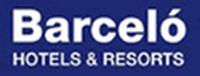 Cupons de desconto Barceló Hotels & Resorts