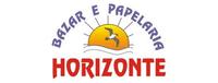 Cupons de desconto Bazar Horizonte