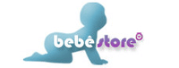 Cupons de desconto Bebê Store