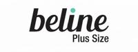 Cupons de desconto Beline