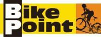 Cupons de desconto Bike Point