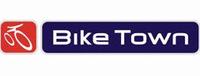 Cupons de desconto Bike Town