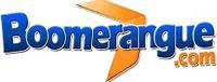 Cupons de desconto Boomerangue.com
