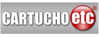 Cupons de desconto Cartucho ETC