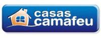 Cupons de desconto Casas Camafeu