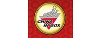Cupons de desconto China in Box