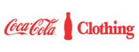 Cupons de desconto Coca-Cola Store