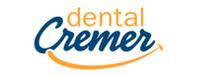 Cupons de desconto Dental Cremer