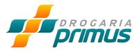Cupons de desconto Drogaria Primus