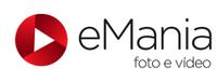 Cupons de desconto eMania