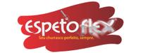 Espetoflex