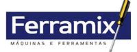 Cupons de desconto Ferramix