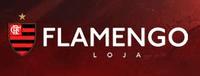 Cupons de desconto Flamengo Loja