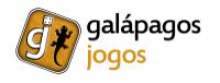 Cupons de desconto Galápagos Jogos
