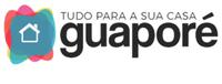 cupons de desconto Guaporé