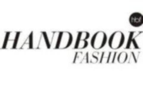 Handbook Fashion cupons de desconto