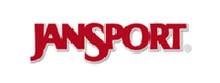 Cupons de desconto JanSport