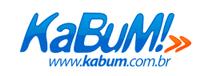 KaBum! cupons de desconto