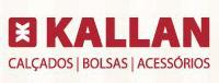 Cupons de desconto Kallan