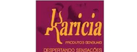 Cupons de desconto Karicia