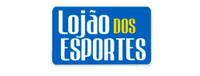 Cupom de desconto Lojão dos Esportes   5%   Fevereiro 2019   Verifique! -  Picodi Brasil 763aabdefb