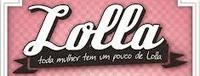 Cupons de desconto Lolla