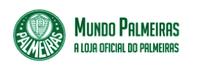 Cupons de desconto Mundo Palmeiras