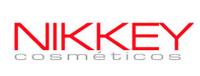 Cupons de desconto Nikkey Cosméticos