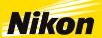 Cupons de desconto Nikon