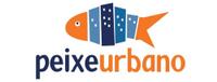 Cupons de desconto Peixe Urbano