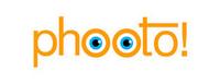 Cupons de desconto Phooto