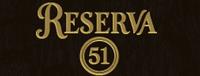 Cupons de desconto Reserva 51
