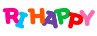 Ri Happy cupons de desconto