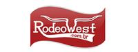 Cupons de desconto Rodeo West