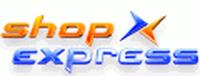 Cupons de desconto Shop Express