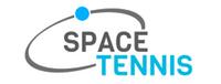 Cupons de desconto Space Tennis
