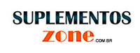 Cupons de desconto Suplementos Zone