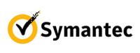 Cupons de desconto Symantec