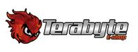 Cupons de desconto TeraByteShop