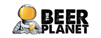 Cupons de desconto The Beer Planet