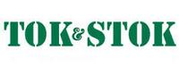 Cupons de desconto Tok&Stok